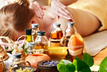 Sports Massage Therapy Brisbane- Professional Therapist Helps To Prevent Injuries