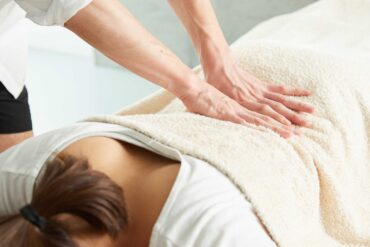Dry Needling Therapy Brisbane – One of the Famous Massage Therapy