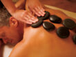 Hot Stone Massage Therapy Brisbane