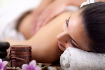 Heal Your Body Wounds by Taking Remedial Therapy Massage Brisbane