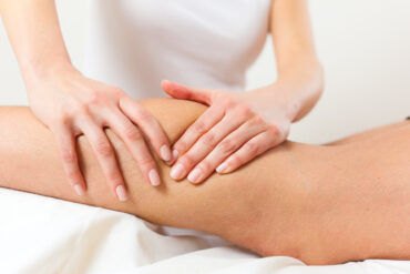 Remedial Therapy Massage Brisbane is Very Effective for Athletes
