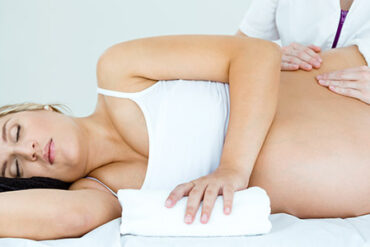 Pregnancy Massage Brisbane – Book a Massage Session at Align Massage