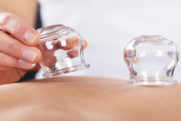 Deep Tissue Pressure Massage – Muscle Tendon & Ligament Relief