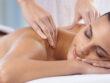 Massage Therapy Clinic Brisbane