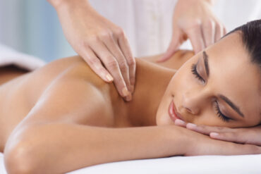 A Guide to Trigger Point Massage Therapy Brisbane