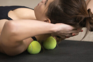 Beneficial Sides of Trigger Point Massage Therapy