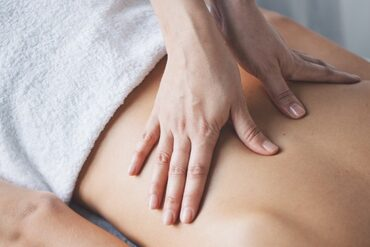 Dry Needling Therapy Brisbane-Get Relief form Muscle Pain