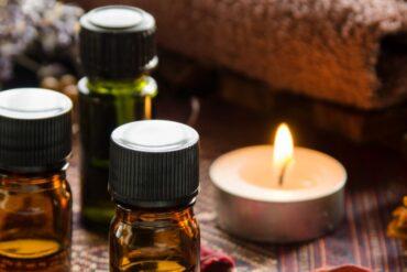 Hot Stone Massage Therapy Brisbane-Popular Massage Therapy