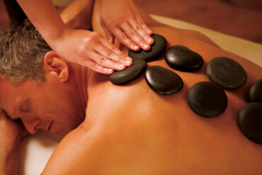 Book Session of Whole Body Reflexology Therapy Brisbane at Align Massage