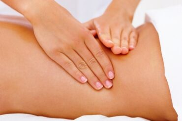 Lymphatic Drainage Massage Brisbane – Have It From Align Massage