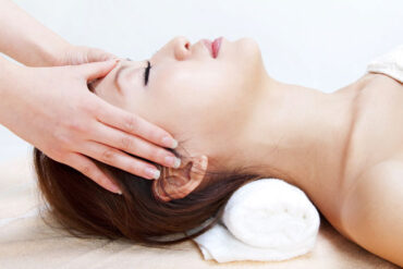 Book an Appointment for Acupressure Massage Brisbane