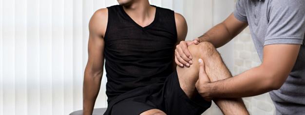 Remedial Therapy Massage Brisbane