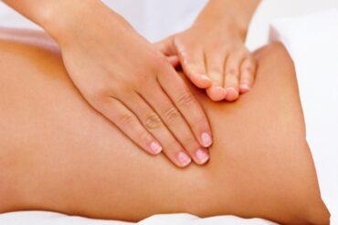 Pregnancy Massage Brisbane – Book a Massage Session at Align Massage