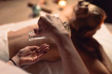 Advantages of Whole Body Reflexology Therapy Brisbane
