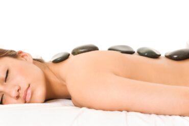 Get Deep Tissue Pressure Massage Brisbane from Specialist